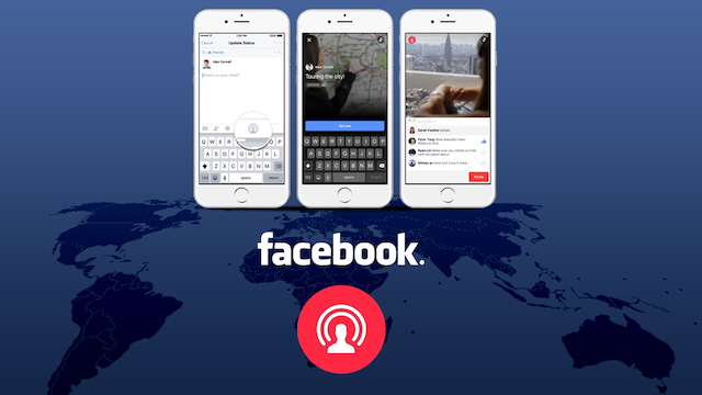 how-to-turn-off-facebook-live-notifications-featured-image