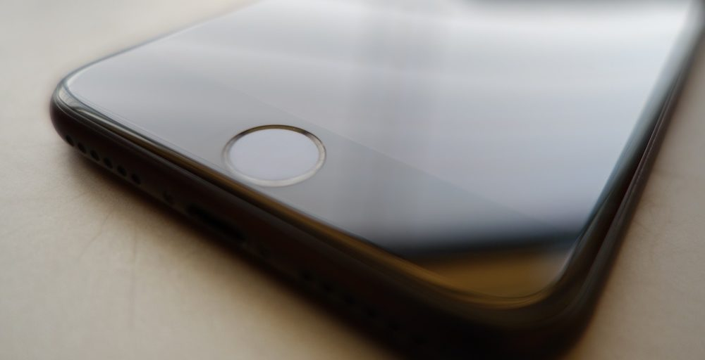iphone-7-review-img11