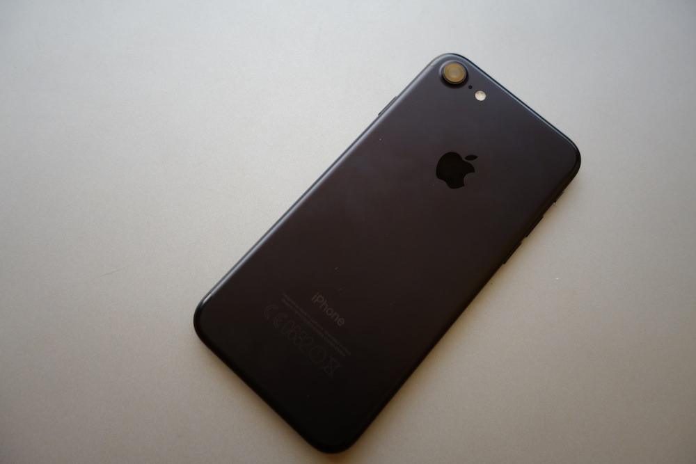 iphone-7-review-img2
