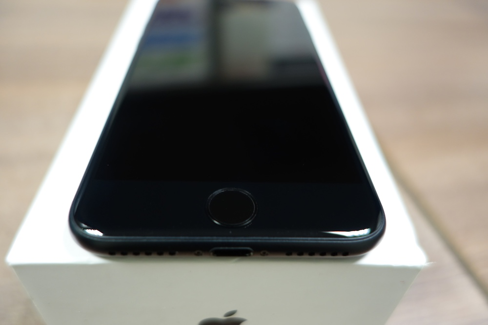 iphone-7-review-img9