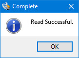 imager_success