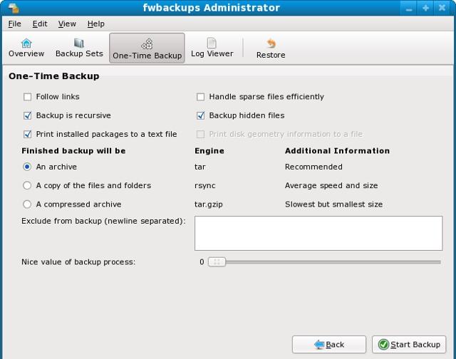 linux-backup-software-fwbackups