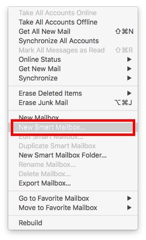 mailbox-new-smart-mailbox