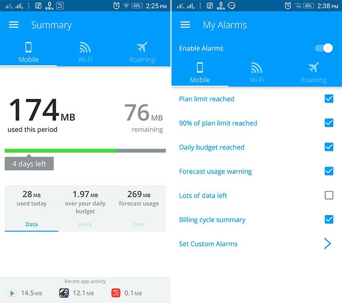 network-usage-monitor-2