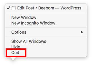 quit-apps-method-two