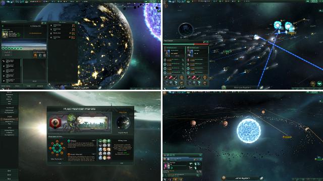 stellaris2