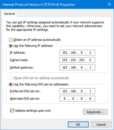 How to install hotspot shield vpn on