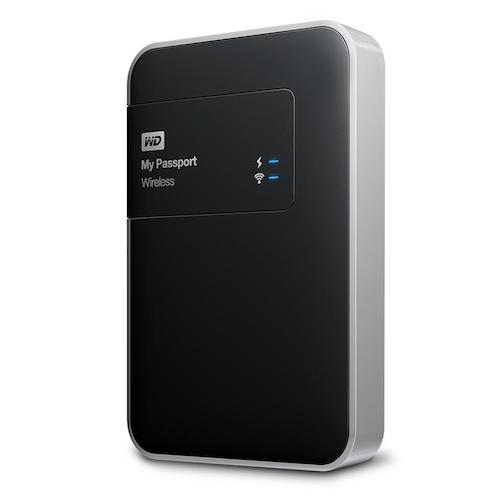 best external hard disks