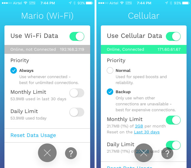 wifi-and-mobile-network-priorities-on-iphone