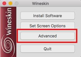 wineskin-advanced