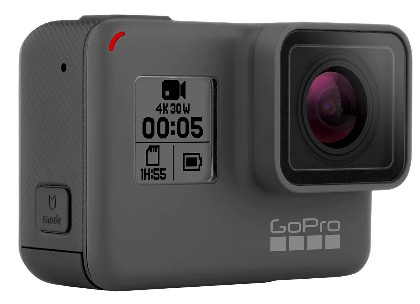 1-gopro-hero5-black