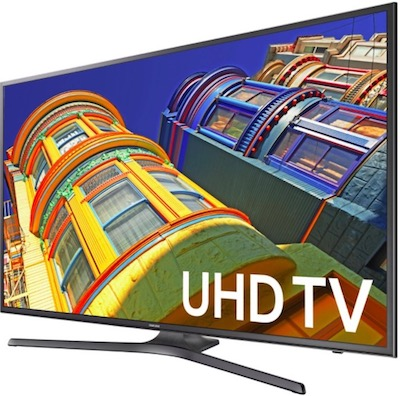1-walmart-samsung-smart-4k-tv