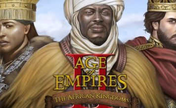 15-amazing-games-like-age-of-empires-you-can-play