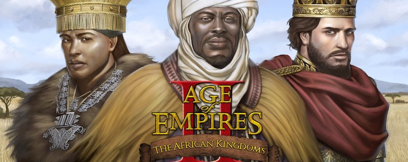 download age of empires 2 for android free