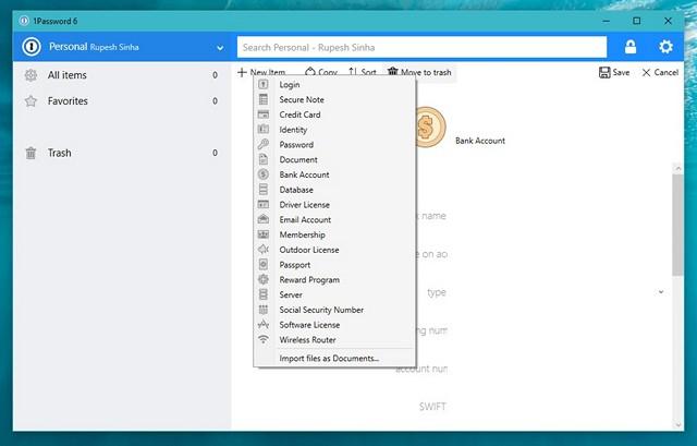 1password-windows