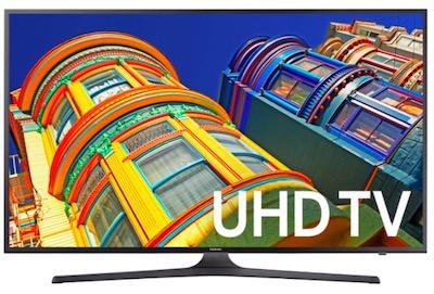 2-target-samsung-smart-4k-tv