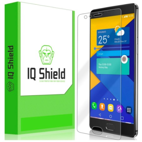 3-oneplus-screen-protector