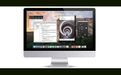 6 Best Android Emulators for Mac You Should Try in 2019