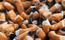 6-great-android-apps-to-put-a-cap-on-smoking