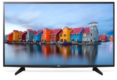 6-target-lg-smart-4k-tv
