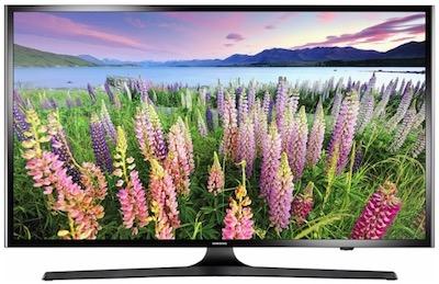 7-best-buy-samsung-40-smart-4k-tv