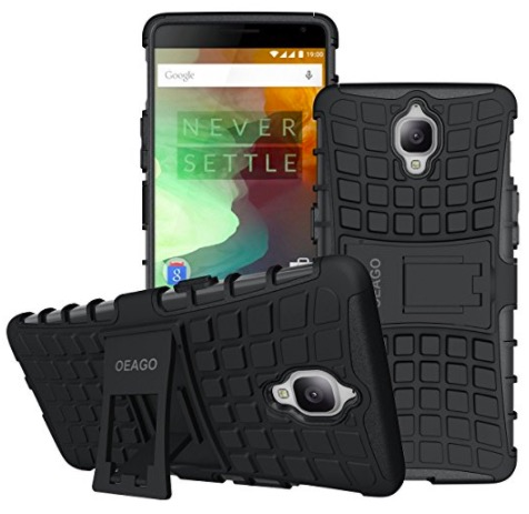 official photos 89e3a f74f7 10 Best OnePlus 3T Cases and Covers You Can Buy | Beebom