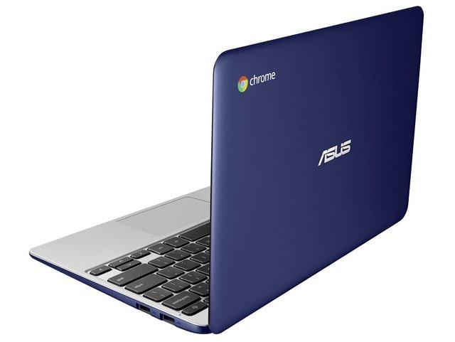 Best Chromebook Black Friday Deals