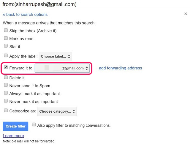 automatically-forward-emails-in-gmail-via-filters