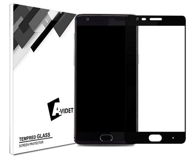 avidet-oneplus-3t-screen-protector
