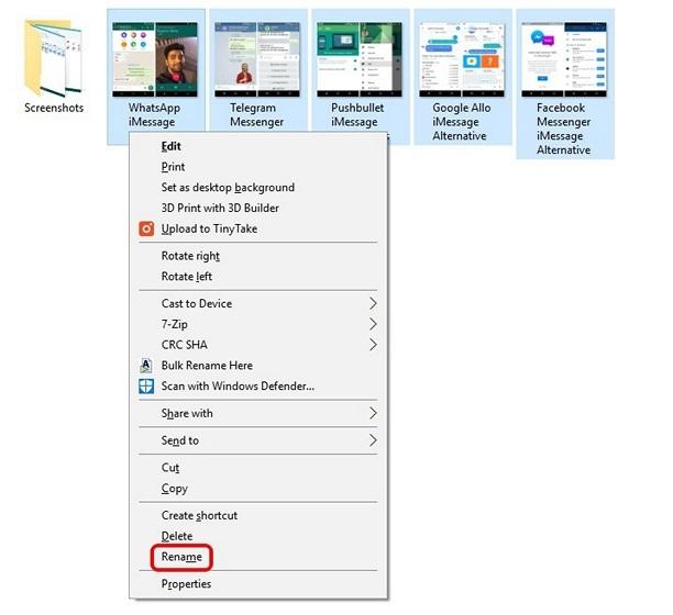 Batch-Umbenennen-Dateien-Windows-nativ-1