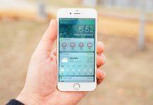 best-ios-10-widgets-iphone-ipad