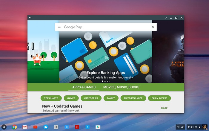 chrome-os-play-store
