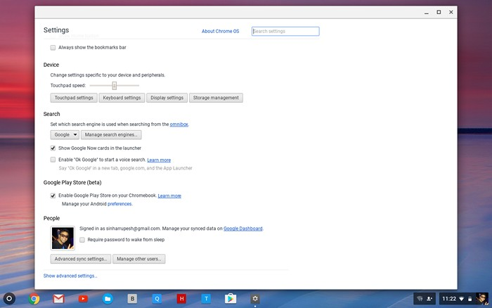 chrome-os-settings