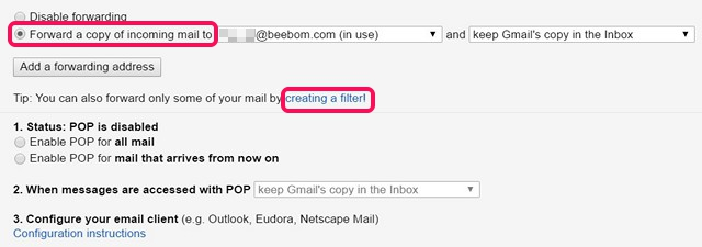 create-gmail-filter