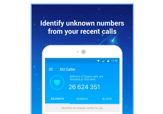 du-caller-callerid-and-recorder-review
