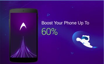 du-speed-booster-cleaner-speed-up-your-android-device
