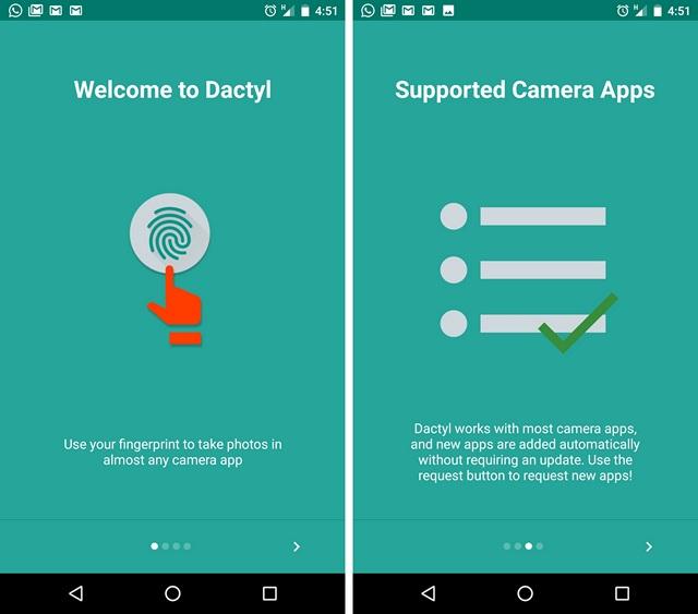 dactyl-fingerprint-camera-app-welcome