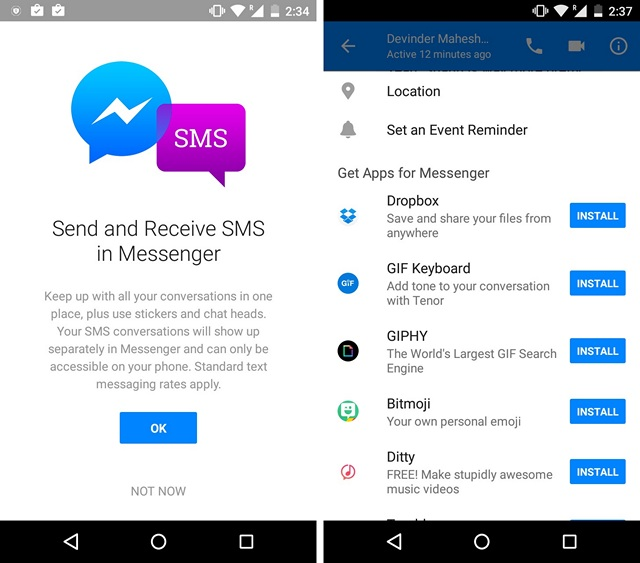 facebook-messenger-imessage-alternative