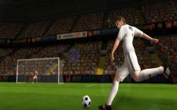 android football games