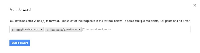 forward-multiple-emails-in-gmail-via-extension
