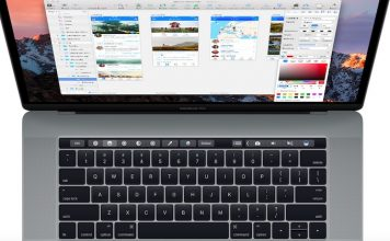 get-touchbar-on-older-macbooks