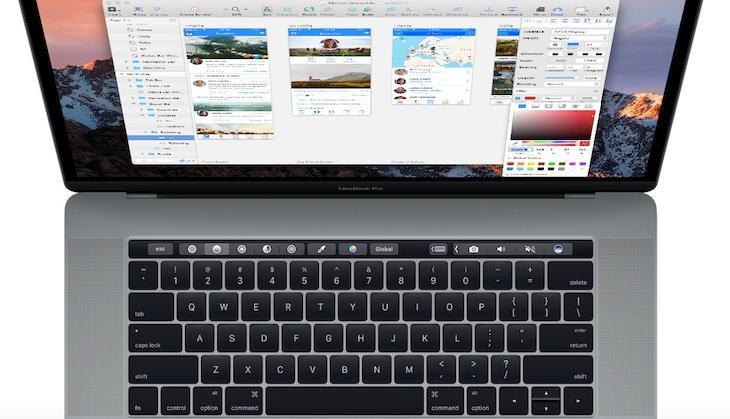 get-touchbar-on-older-macbooks