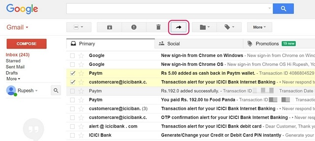 gmail-enable-multi-forward-extension