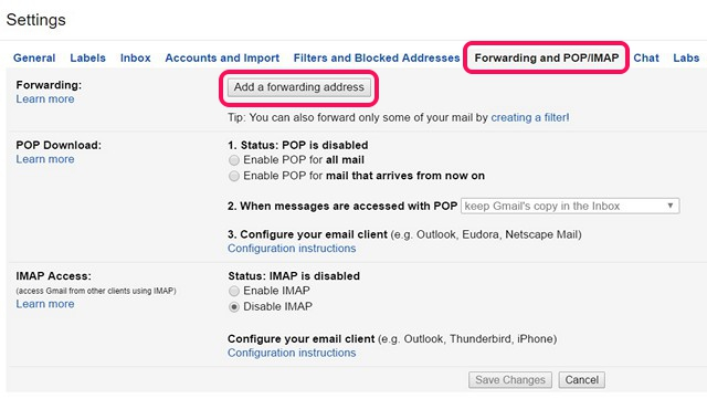 gmail-settings-forwarding