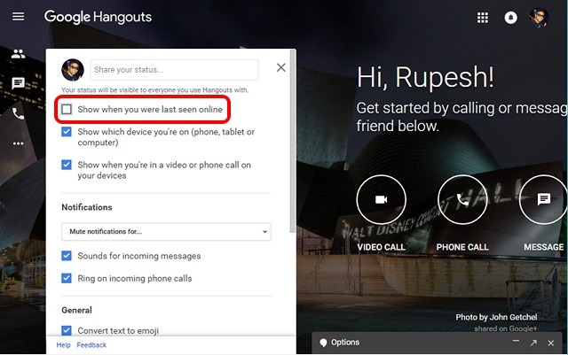 google-hangouts-last-seen-web