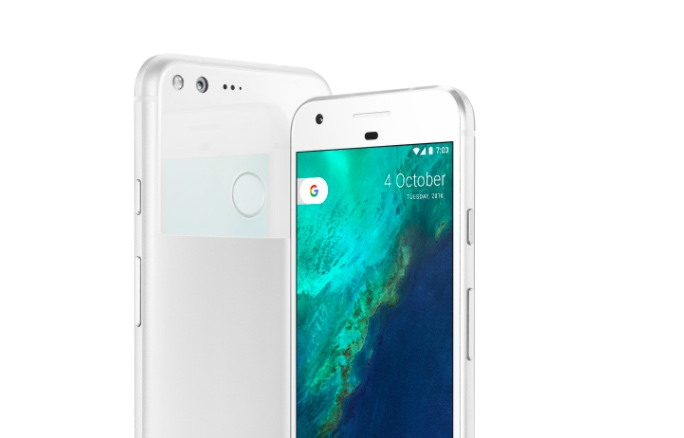 google-pixel-how-is-it-better-than-other-android-phones-out-there