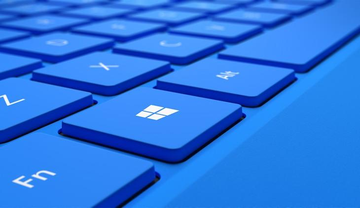 how-to-batch-rename-files-in-windows-10