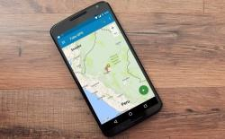 how-to-change-or-fake-location-on-android