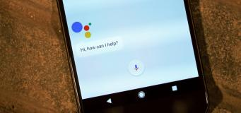 how-to-get-the-ultimate-google-pixel-experience-on-your-android-phone