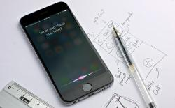 how-to-temporarily-disable-hey-siri-activation-on-ios